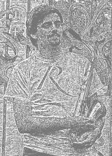 SaxophonistBennys Avatar