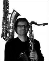Christoph Berndts Avatar