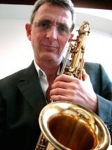 """Saxophon-Intensivkurs """" Kreatives Improvisieren durch Hören und Nachspielen von Musik"""""""