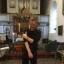 Amrum Concert Workshop Workshop